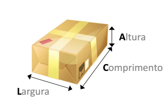 calculo-peso-cubico