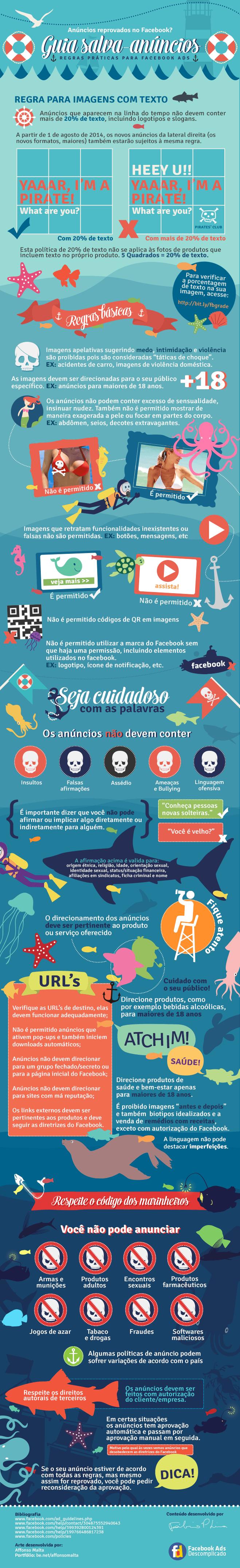infografico-guia-salva-anuncios-facebook