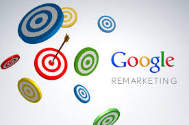 adwords-remarketing-tools