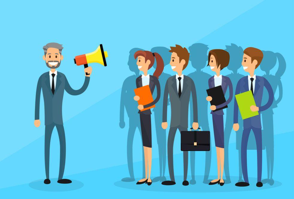 Conheça 50 Frases Motivacionais Para Reunião De Equipe De