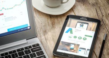 Aumentar Vendas com Google AdWords