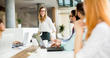 6 Dicas de Avaliação de Desempenho para processo de vendas