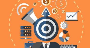 Como descobrir um cliente em potencial