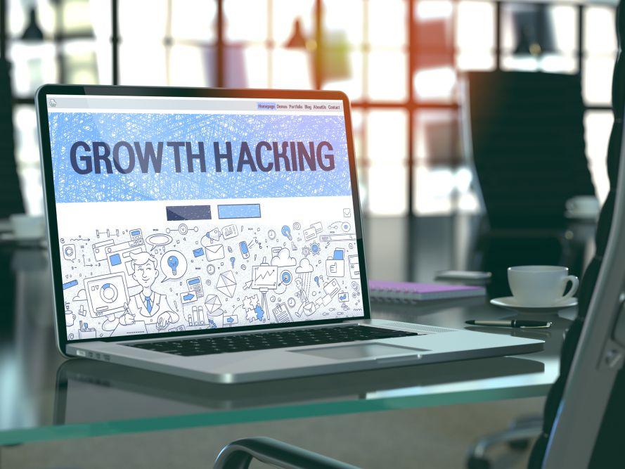 Growth Hacking: entenda como aumentar as vendas por meio dessa metodologia