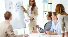 Como treinar a equipe de vendas sobre CRM