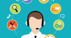7 Dicas de como usar o Call Tracking nas Vendas