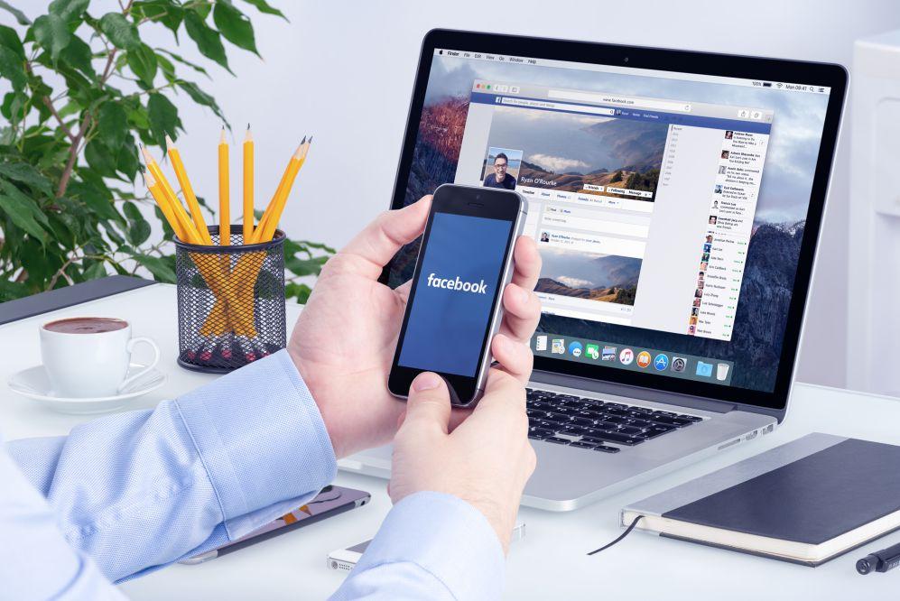 Entenda como será o futuro do Facebook Ads