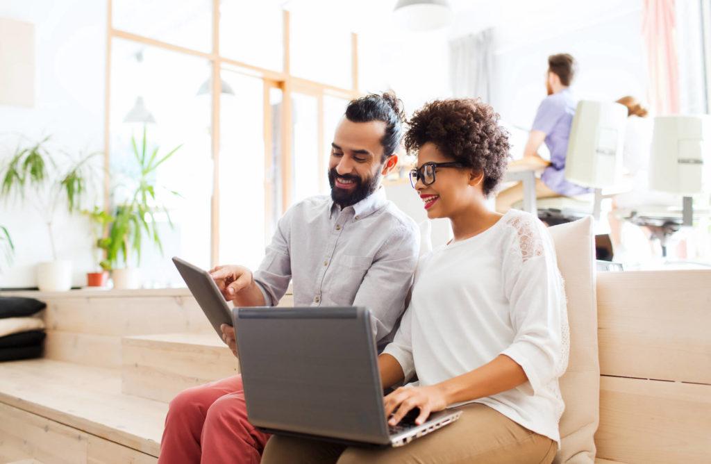 5 razões para terceirizar os serviços de marketing de conversão